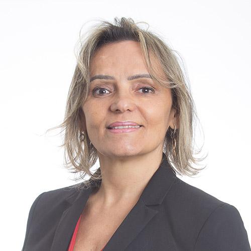 MARIA SOARES CAMELO CORDIOLI