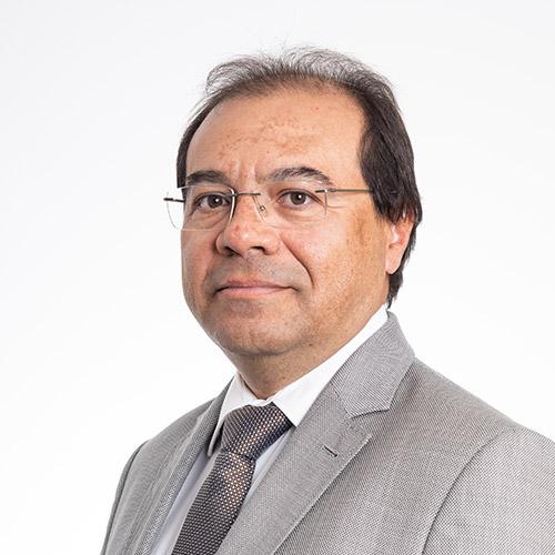 NICOLAO DINO DE CASTRO E COSTA NETO