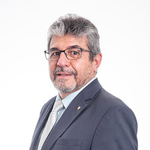 MARIO FERREIRA LEITE