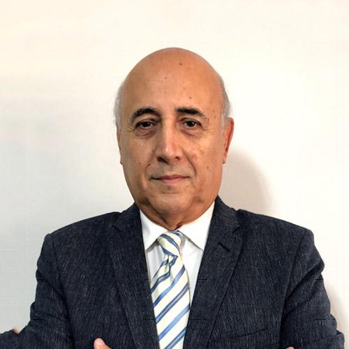 EDUARDO WEAVER DE VASCONCELLOS BARROS