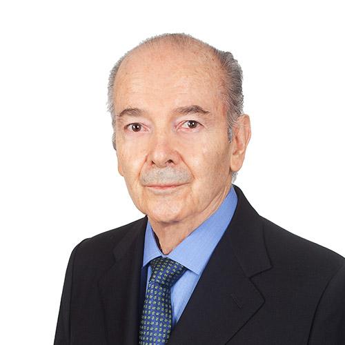 ANTONIO CARLOS MENDES