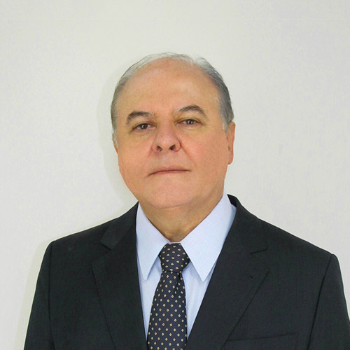 JOSE CARLOS PIMENTA