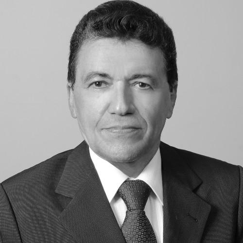 IVALDO OLIMPIO DE LIMA