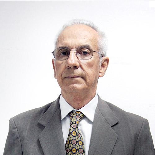 JOSE GERALDO DE ABREU ASSIS