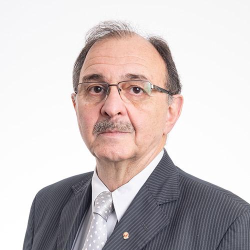 ANTONIO CARLOS PESSOA LINS