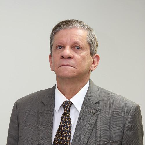 JOAQUIM JOSÉ DE BARROS DIAS