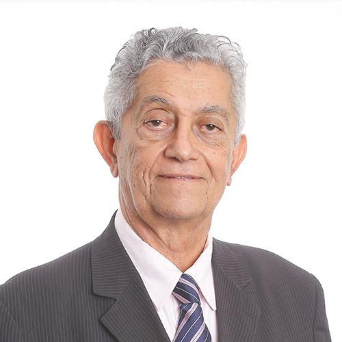 FRANCISCO RODRIGUES DOS SANTOS SOBRINHO
