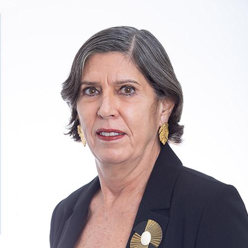 ELIANE DE ALBUQUERQUE OLIVEIRA RECENA