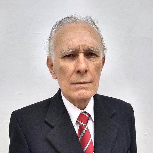 JOSE EDUARDO DE SANTANA