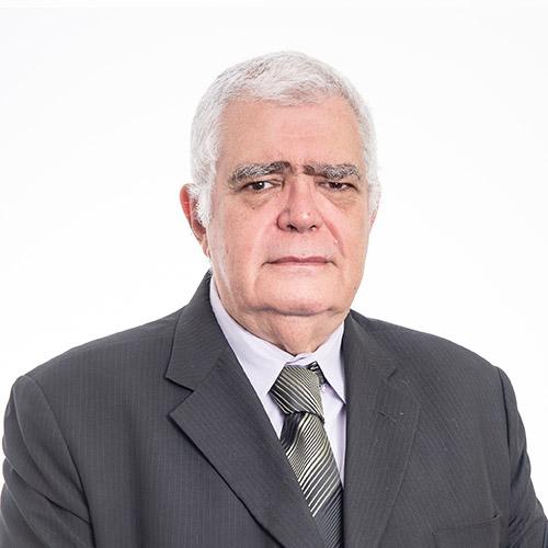 JOAO PEDRO DE SABOIA BANDEIRA DE MELLO FILHO