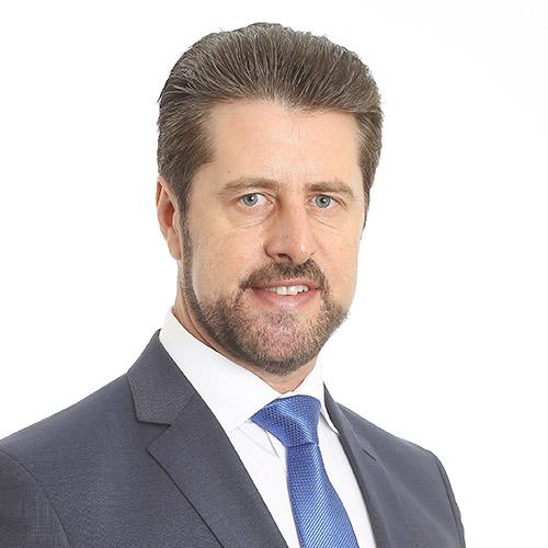 JOSE ELAERES MARQUES TEIXEIRA