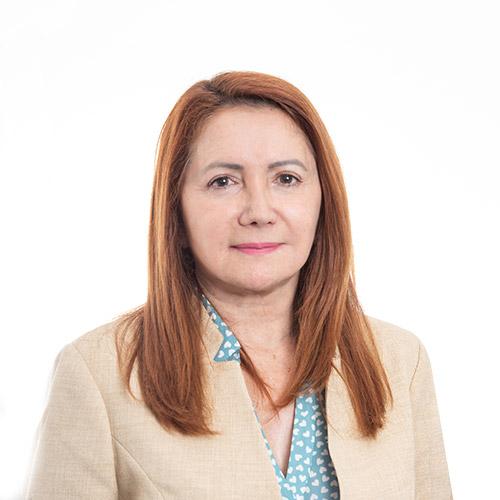 MARIA IRANEIDE OLINDA SANTORO FACCHINI