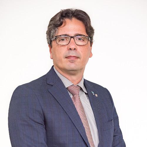 FÁBIO GEORGE CRUZ DA NÓBREGA