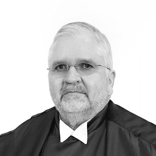 ROBERTO MONTEIRO GURGEL SANTOS