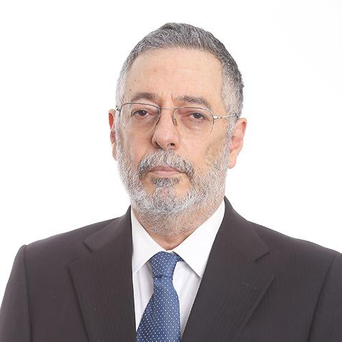 PAULO DE TARSO BRAZ LUCAS