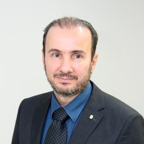 ANTONIO CARLOS DE V.C.BARRETO CAMPELLO