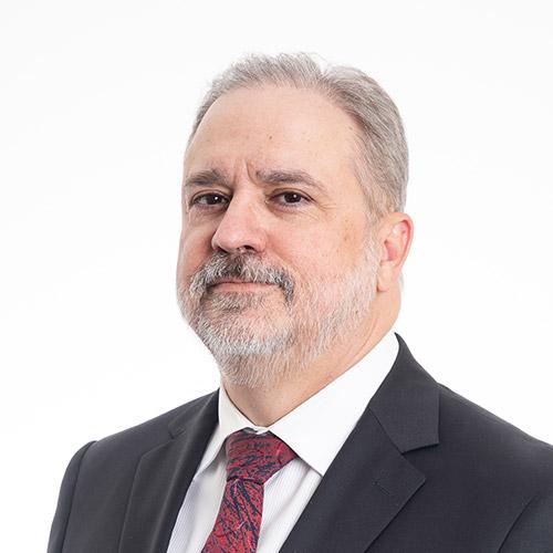ANTONIO AUGUSTO BRANDAO DE ARAS