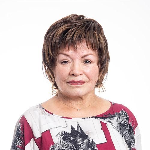 MARIA CELIA MENDONCA