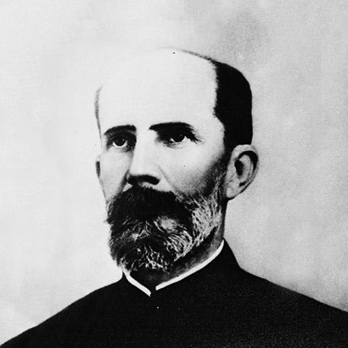 ANTÔNIO AUGUSTO RIBEIRO DE ALMEIDA