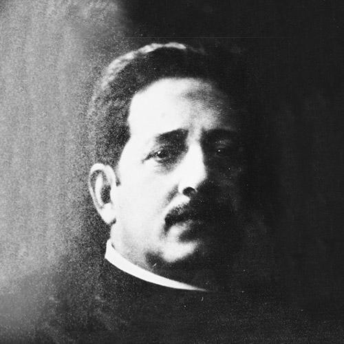EDMUNDO MUNIZ BARRETO