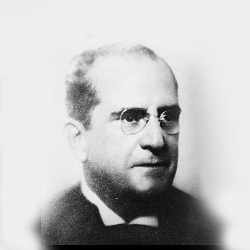 ALCINO SALAZAR