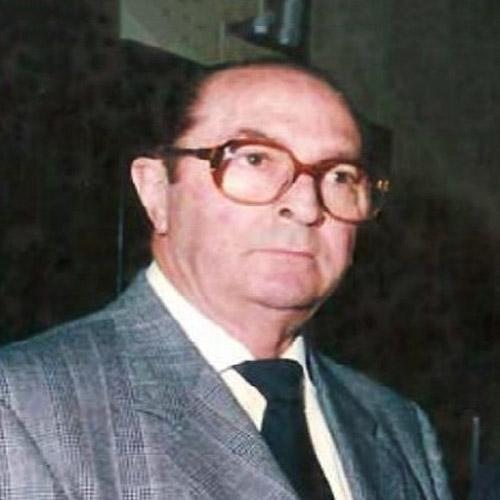 JOAO BOABAID DE OLIVEIRA ITAPARY